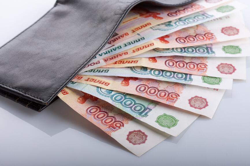 МФО «Кредитка»