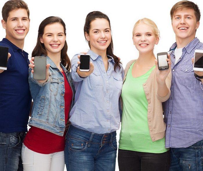 Обзор мобильного приложения от Тинькофф