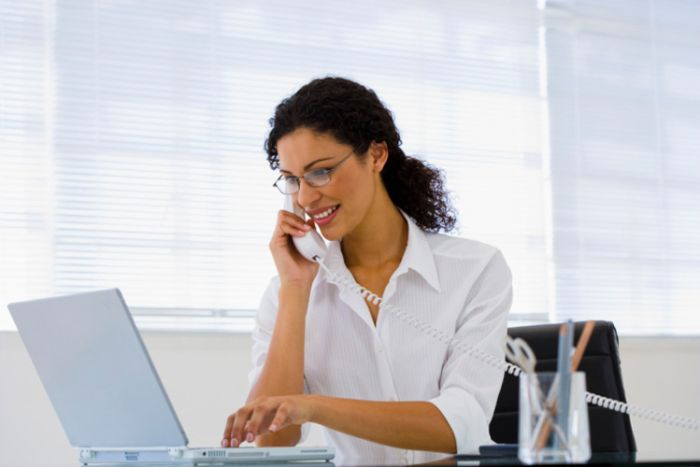 Как узнать задолженность в МФО «Домашние деньги» онлайн и по телефону