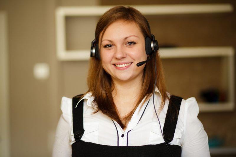 Отзывы о должности оператора по взысканию задолженностей в Тинькофф банке