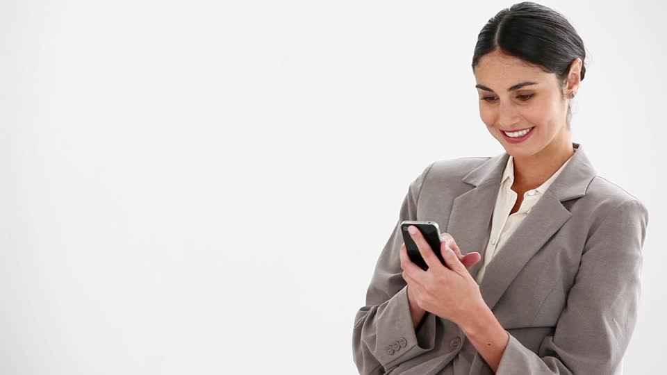 Функции и возможности мобильного приложения от Тинькофф банка