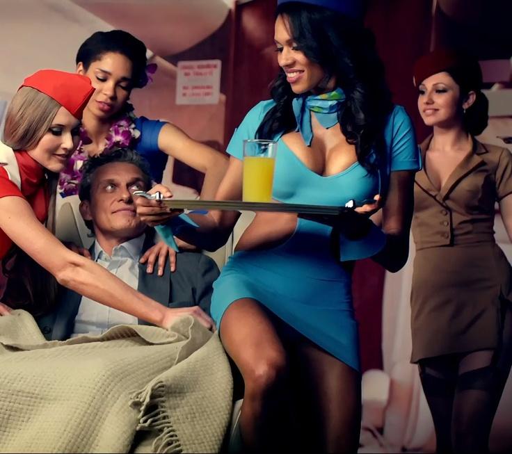 Отзывы клиентов о Тинькофф All Airlines