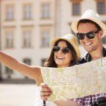 Страховка от Тинькофф Банка для путешественников