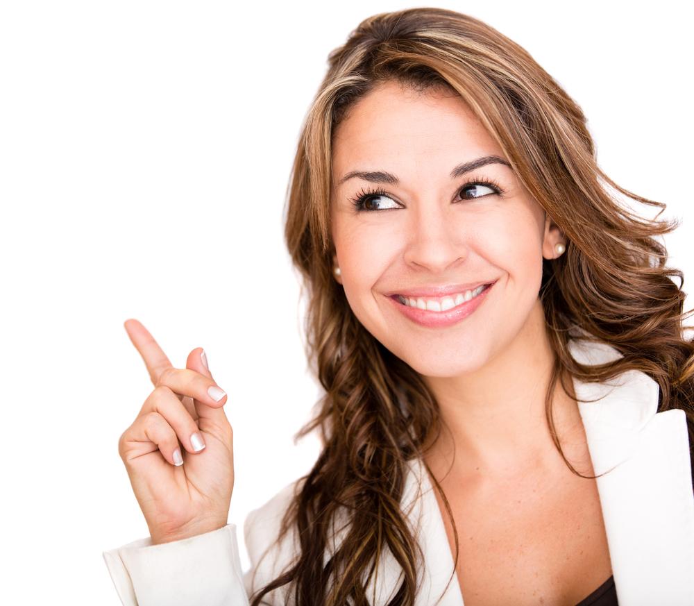 Требования к клиентам для получения кредитной карты