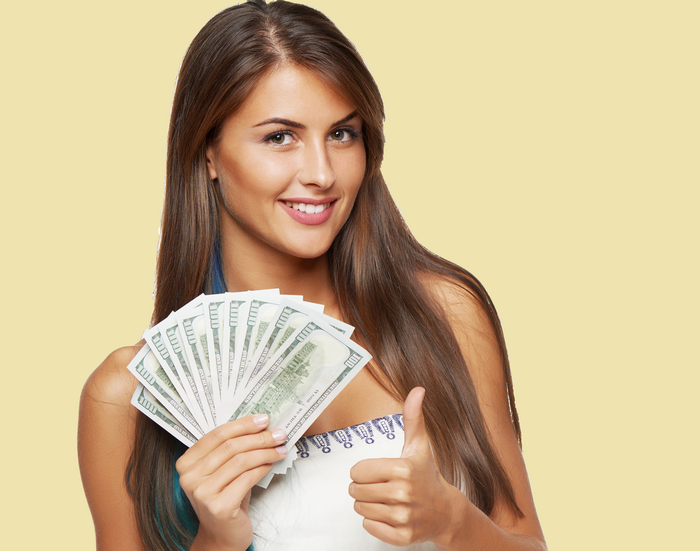 Где можно получить займ наличными