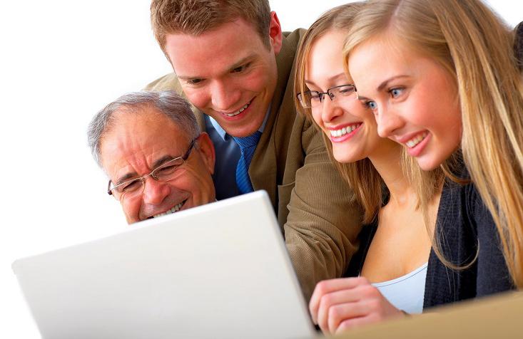 Заявка на получение кредитки онлайн