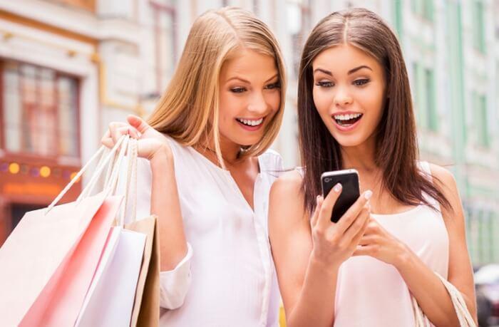 Платежная информация по СМС
