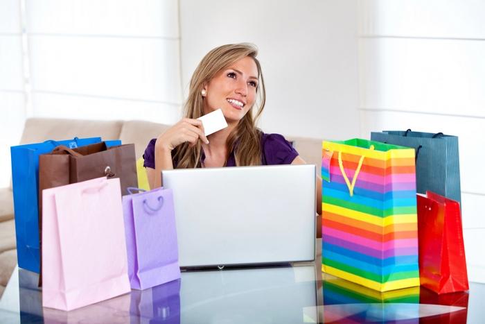 Вознаграждение за покупки