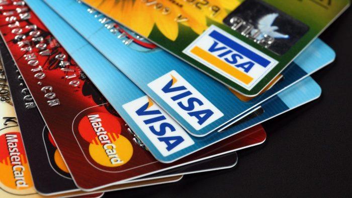 Основные преимущества кредиток