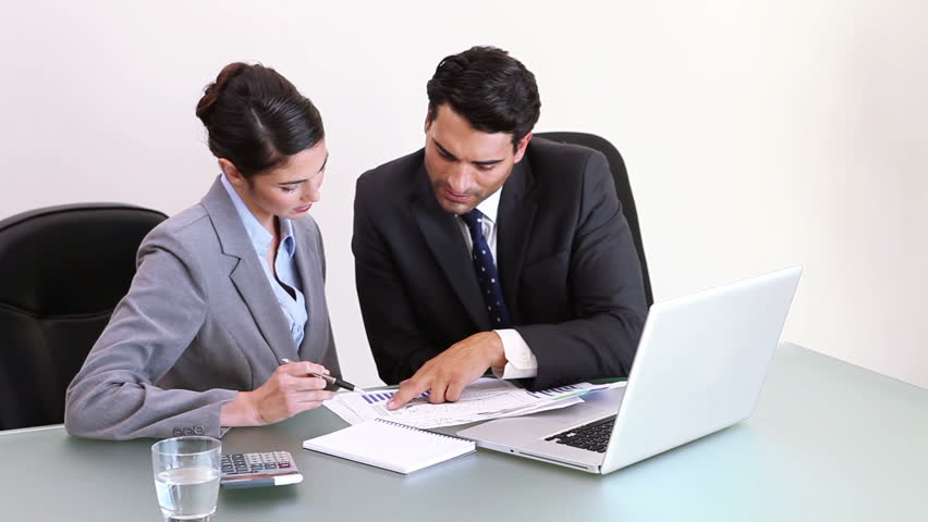 Как оформить кредитную карты быстро: способы получения, требования к заемщику и условия кредитования