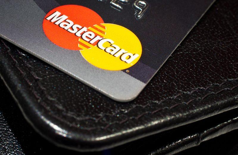 Получение кредитной карты без работы