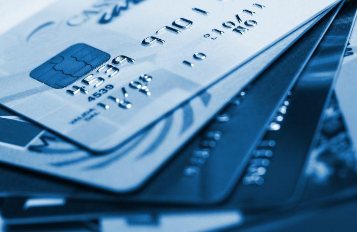 Предоставление кредитного лимита