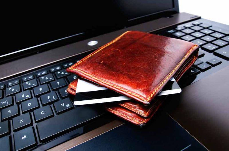Получение кредитной карты онлайн