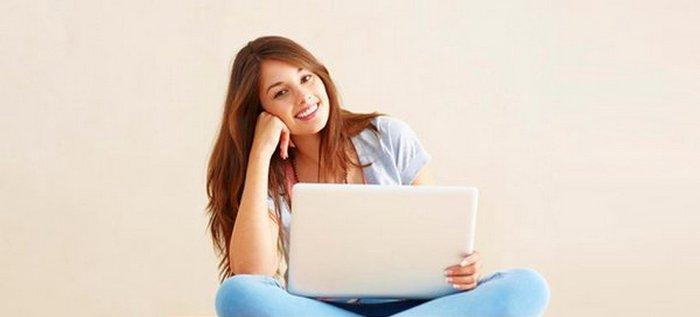 Как узнать о счетах в личном кабинете на сайте