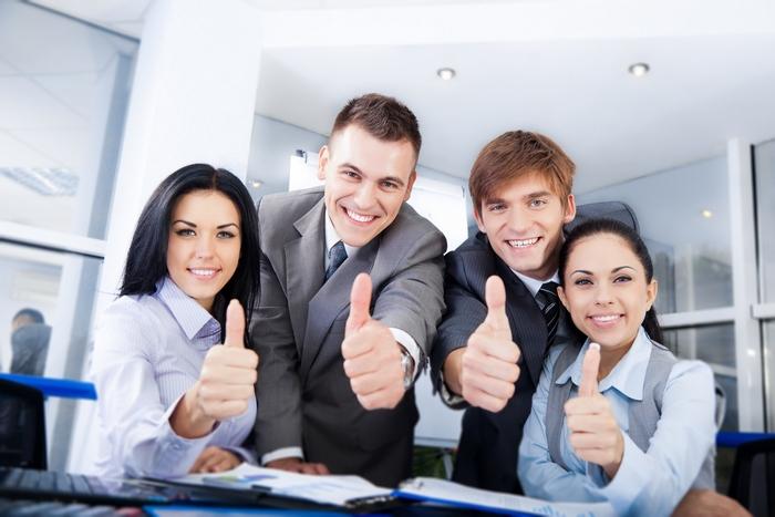 Мнение клиентов о кредитке