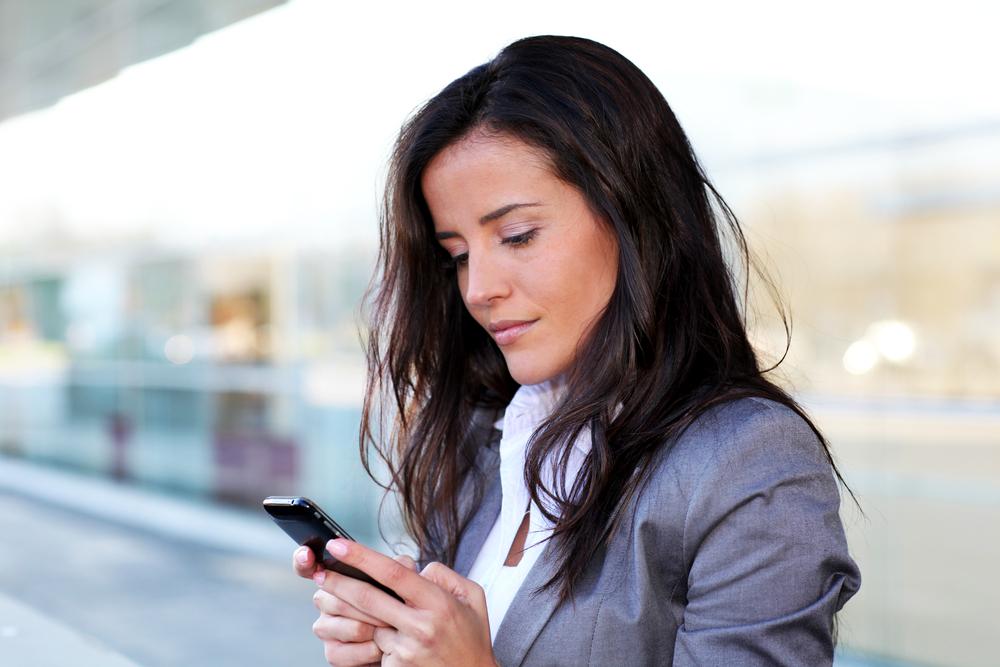 Получение кода доступа  по СМС