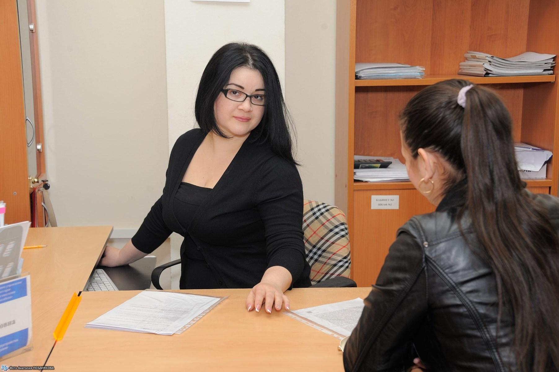 Изображение - Как встать на биржу труда после увольнения по собственному желанию trudoustroystvo_5