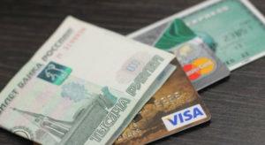 оформить телефон в кредит в евросети